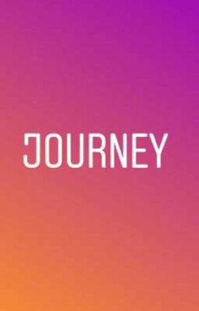 Journey  by myloveYunpa