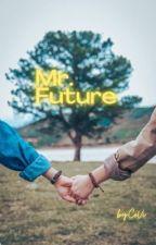 FLIGHT 914 (Destiny of Love) ni Cesvibiesca