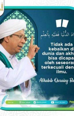 Berbagi Ilmu Nasihat Islam Kata Kata Mutiara 10 Wattpad