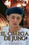 El Omega De Jung ♡ HopeV  cover