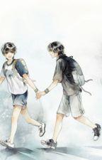 Những Đứa Con Nhà Họ La   Cật Tố by McTho0