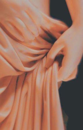 big eyes     laufeyson loki and barnes bucky by veshlemoy