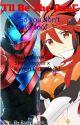 """I'll Be The One!"" Senki Zesshou Symphogear x Kamen Rider Build by Kamen_Rider_001"