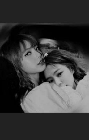 Pregnant and married~Jenlisa by jenlisamyfav