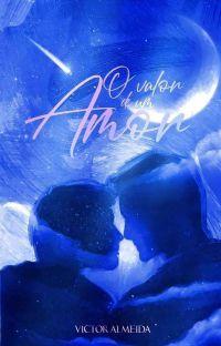 O valor de um Amor (Mpreg) | Livro 1 - Amores perdidos e encontrados  cover