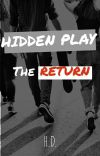 Hidden Play: The Return cover
