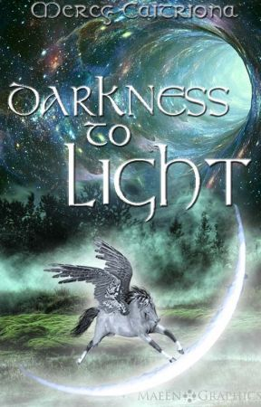 Darkness to Light by Nighean-Craobhan