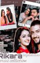 Rikara Story Collections by