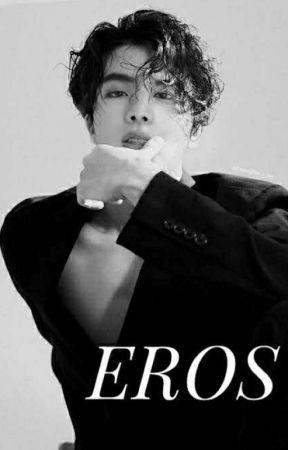 Eros by loveoftaejin