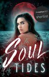 Soul Tides cover