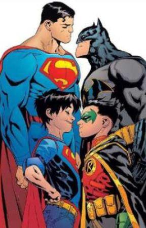 Batman Unlimited: Girl Bat by Scorpio_Sagittarius