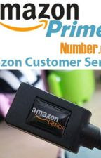 Amazon Prime phone number 1-844-253-91OO Amazon Customer Service by RinkiSingh797