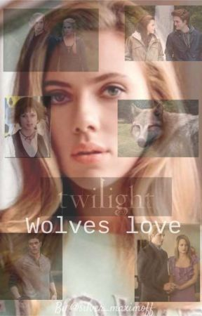 Wolves love by hide_in_truth