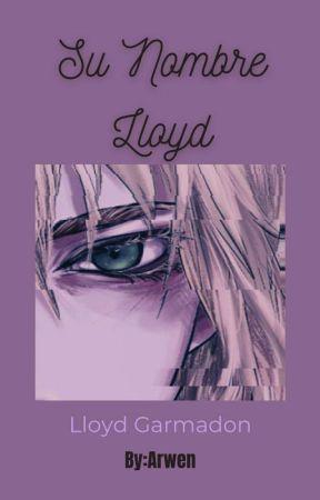 LLOYD [LloydXLectora] (Ninjago)  by Arwen02_3