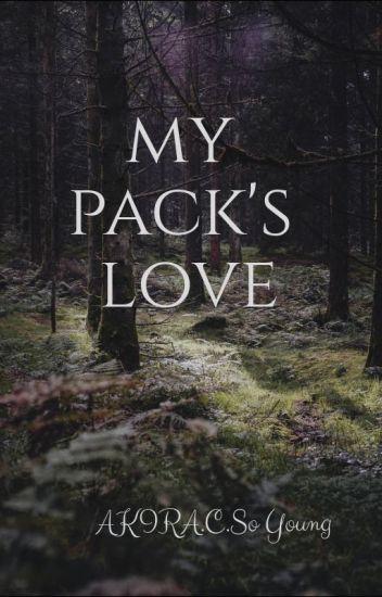 My Pack's Love