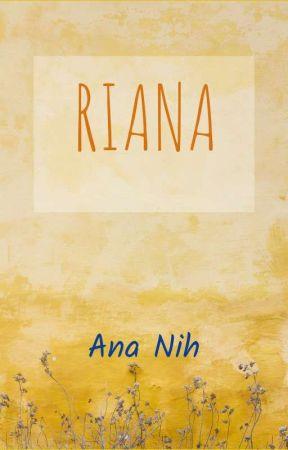 Riana by arya_na88
