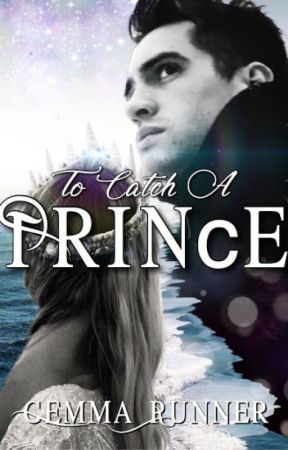 To Catch a Prince by circa1927