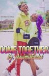Come Together  cover