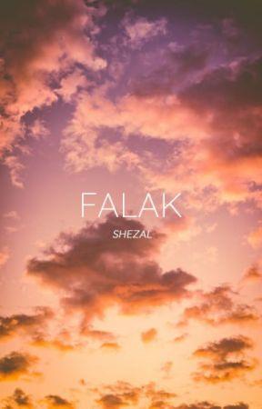 falak by ceaseium