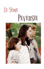 Le 5ème Pevensie by Ryuna-Aslane
