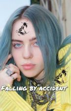 Falling by Accident // Billie Eilish by Laywene
