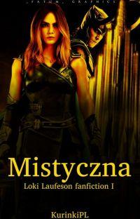 Mistyczna/Loki cover