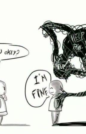 The pain I'm feeling  by btslover-suga