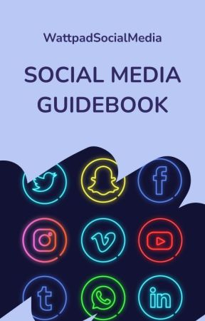 Profile Guide by WattpadSocialMedia