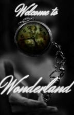 Welcome to Wonderland by Worldclass_Fuckup
