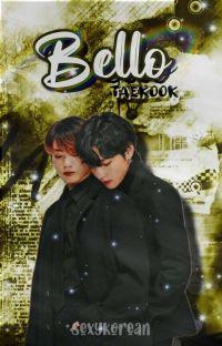 Bello    TaeKook cover