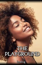 (18+) The Playground  by --lovebug--
