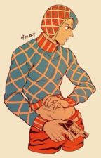 Numb (Mista X Reader) by NonBunary_