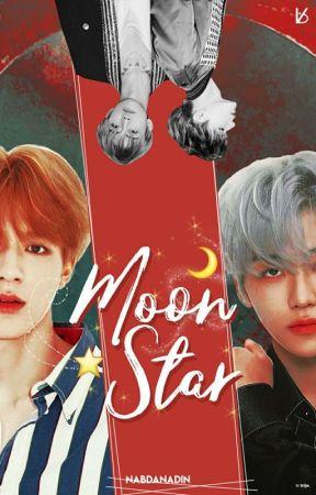 --MoonStar-- by Salt--