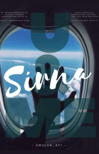 SIRNA cover