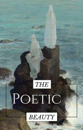 The Poetic Beauty by bluenala