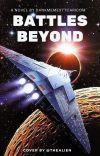 Battles Beyond (Book 1) cover