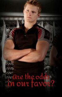 Are The Odds In Our Favor? ~Cato~ cover