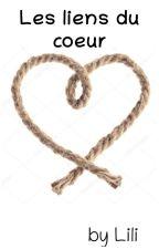 Les liens du coeur by lilicoud