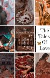 The Tales Of Love cover