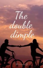 The Double Dimple by Blitzee12
