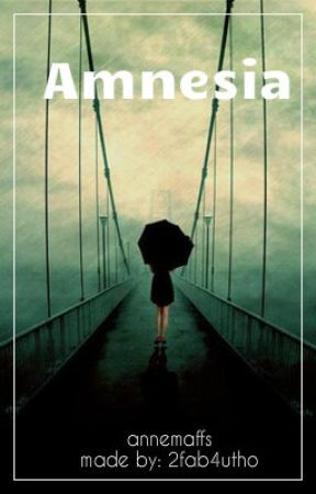Amnesia {portuguese} by annemaffs