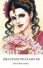 Draupadi Swayamvar द्वारा ShivakantSonkar