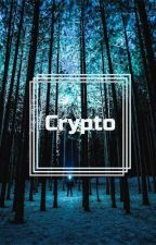 Crypto by Redtrobot