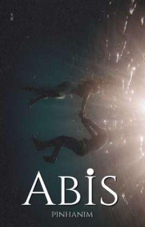 ABİS by sppecttre