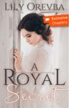 The Royal Slave cover