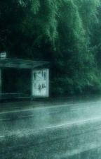 DEAD LOVER | b.katsuki t.shoto by MIKANN--