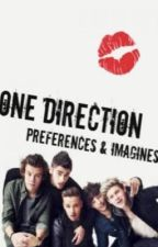 One Direction Gay imagines*Smutty* by Gabbynikole111