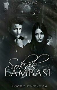 SOKAK LAMBASI cover