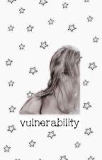vulnerability (bellamy blake) by ofckacey