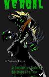 Nergal (Male Reader x Nintendo) cover